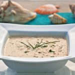 She Crab Bisque is a savory, delicious, cream-based soup. Whether you use fresh crab or canned, this easy bisque recipe will become a favorite.