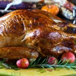 How To Slow-Roast A Turkey (In Defense Of Slow-Cooking)How To Slow Roast A Turkey