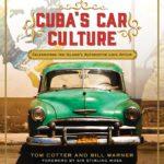 Cuba's Car Culture {A Giveaway!}