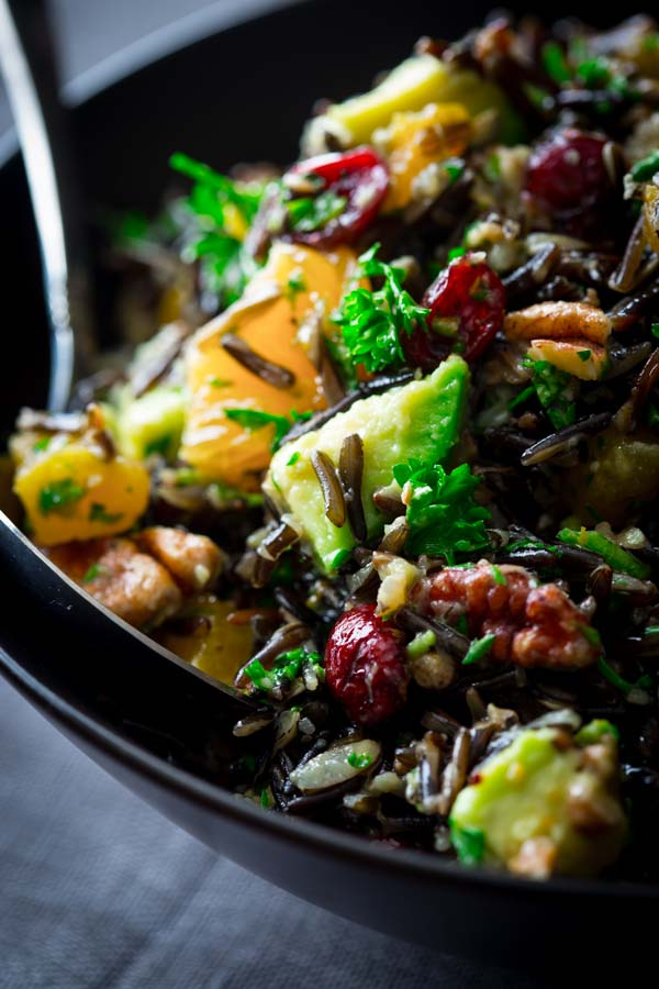 wild-rice-salad-cranberries-apricots-avocado-004