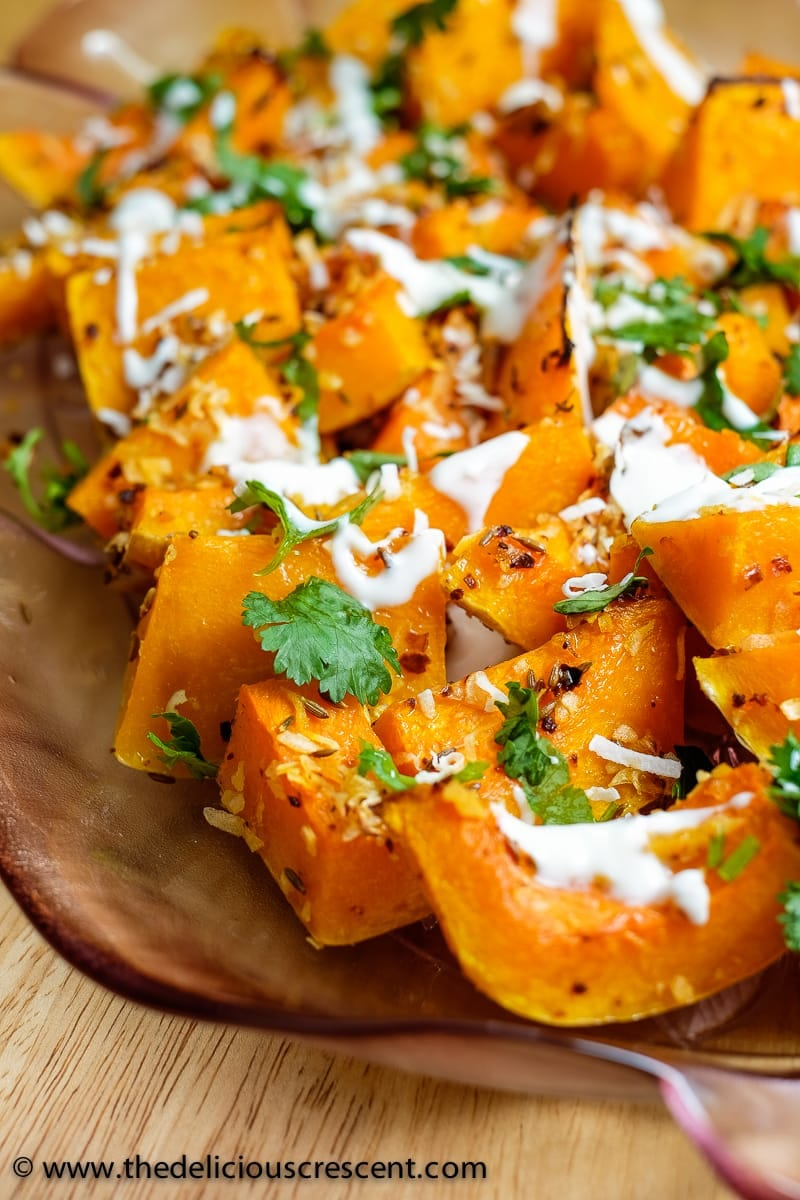 Coconut-Cumin-Ginger-Roasted-Butternut-Squash-